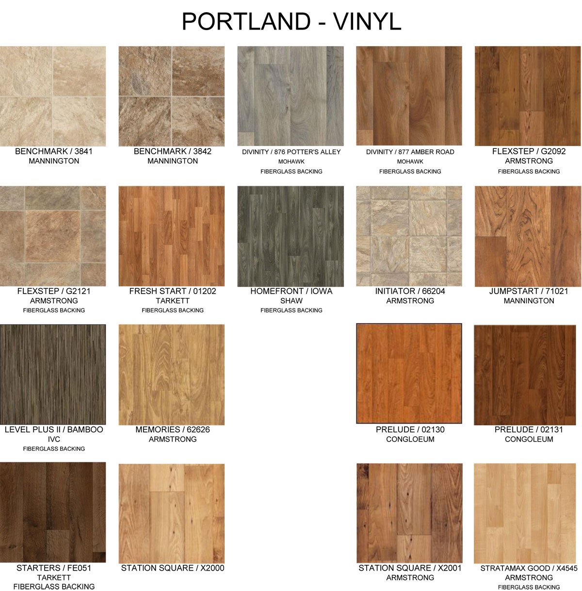Vinyl catalog alliance flooring for Alliance flooring