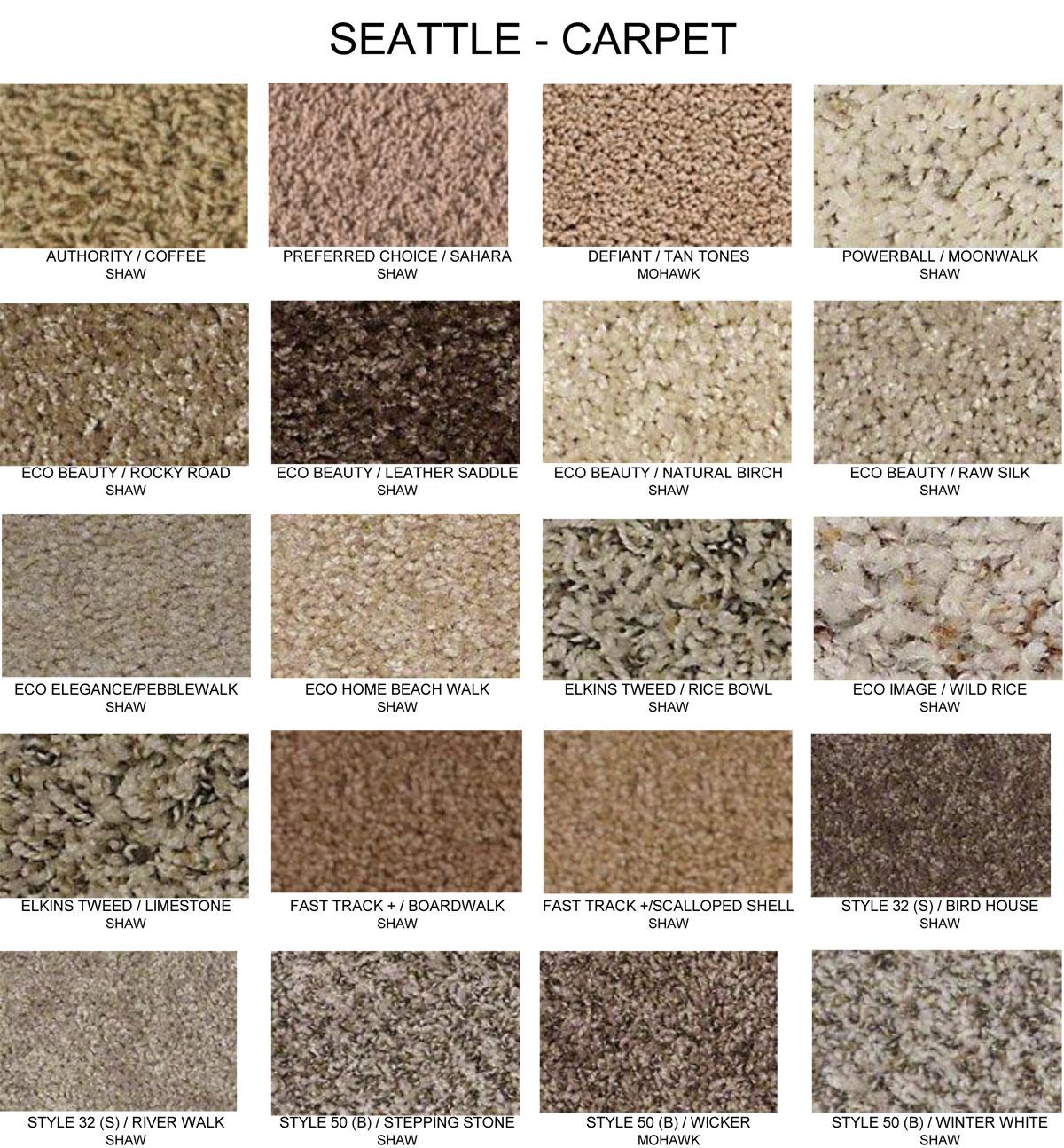 Carpet Catalog Alliance Flooring