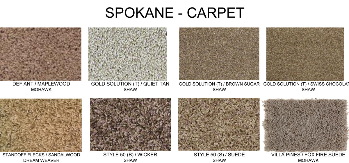 Carpet Catalog Alliance Flooring