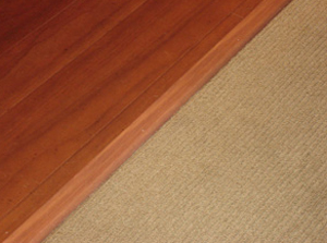 Laminate installation alliance flooring for Alliance flooring